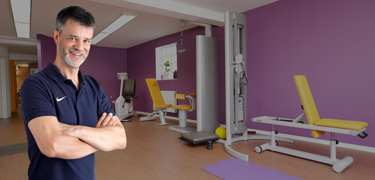 physioterapie aschaffenburg