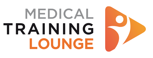 MEDICAL TRAINING LOUNGE / Physiotherapie