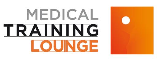 MEDICAL TRAINING LOUNGE / Physiotherapie
